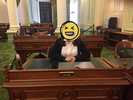 샌프란시스코 공공기관 인턴쉽 후기 (18).png