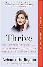 Thrive by Arianna Huffington.jpg