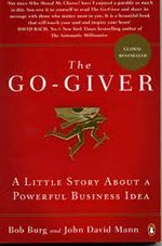 The Go-Giver by Bob Burg and John David Mann.jpg