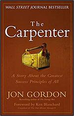 The Carpenter by Jon Gordon.jpg