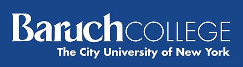 Baruch_logo.svg 사본.png