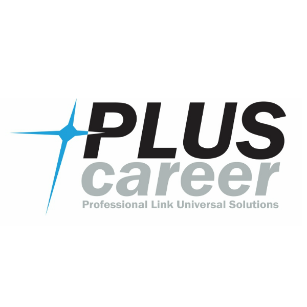 PlusCareer_Logo_Square.png